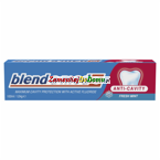 BLEND-A-MED ANTI-CAVITY 100 ml Fresh Mint pasta do zębów