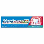 BLEND-A-MED ANTI-CAVITY 100 ml Healthy White pasta do zębów