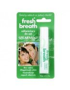FRESH BREATH SPEARMINT ODŚWIEŻACZ DO UST