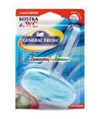 GENERAL FRESH Morska kostka do WC 40g