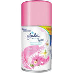 GLADE by Brise Automatic Biały Bez zapas 269 ml