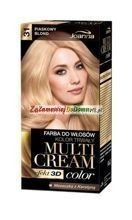 JOANNA Multi Cream Color 31 piaskowy blond farba
