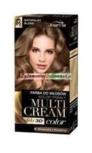JOANNA Multi Cream Color 33 naturalny blond farba