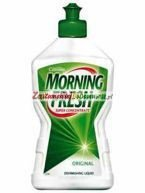 MORNING FRESH Original płyn do mycia naczyń 450 ml
