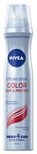 NIVEA Color Care Protect lakier do włosów 250 ml