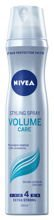 NIVEA Volume Care lakier do włosów 250 ml