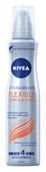 NIVEA Flexible Curls pianka do włosów 150ml