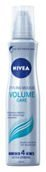 NIVEA Volume Care pianka do włosów 150 ml