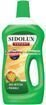 SIDOLUX Expert do mycia paneli 750 ml